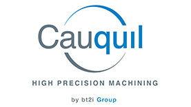 Cauquil - GAC Group référence