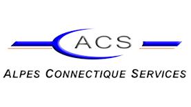 logo-acs-reference