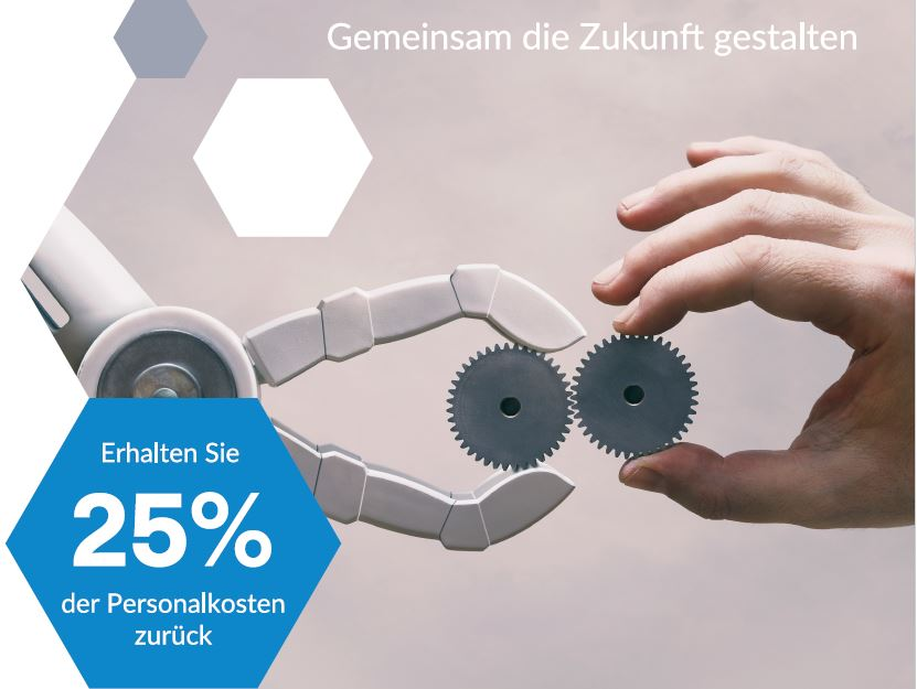 iStock-Flyer
